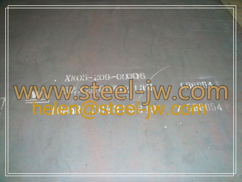 Jis G3116 Steel For Pressure Vessels Sg255 Sg295 Sg325 Sg365