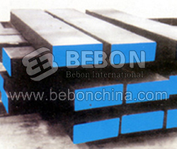 Jis3106 Sm400a B C Steel Plate Sheet Supplier Carbon And Low Alloy