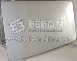 Jis3106 Sm520b C Steel Plate Sheet Carbon And Low Alloy