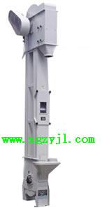 Jiuxin Dou Pattern Lift Machine Plant