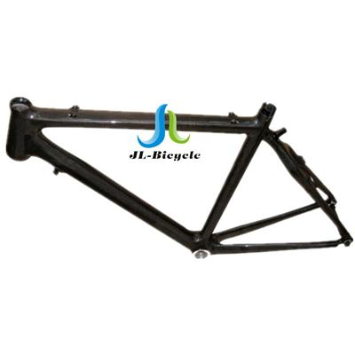 Jlfr C001 Carbon Cyclecross Frame
