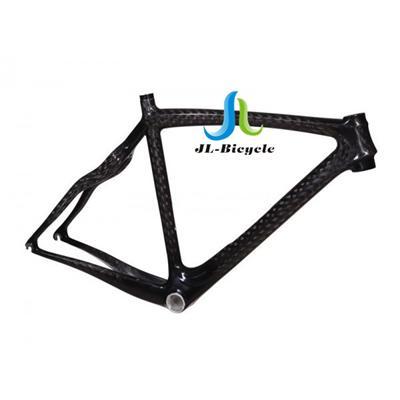 Jlfr R001 700c Monocoque Carbon Road Frame
