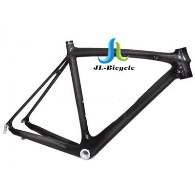 Jlfr R002 700c Monocoque Carbon Road Frame
