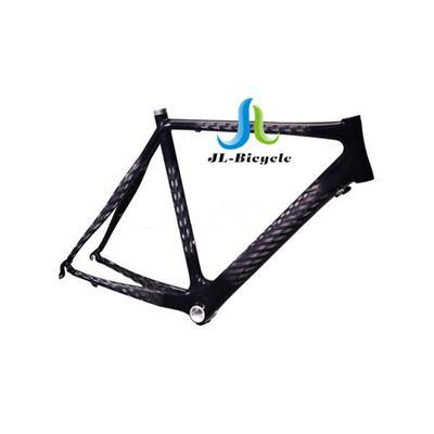 Jlfr R004 700c Monocoque Carbon Road Frame