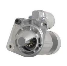 Johnson Electric Ac Starter Pp Sb G200