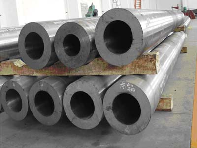 Join Win Supply Asme Sa285 Gr C Steel Plates For Pressure Vessels