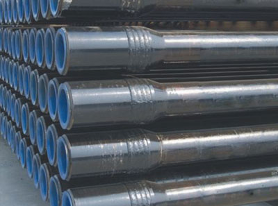 Join Win Suppy Asme Sa 299 C Mn Si Steel Plates For Pressure Vessels