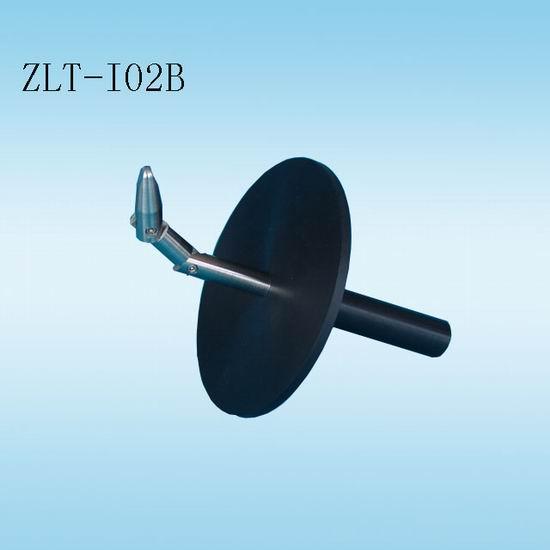 Jointed Test Finger Probe For Blenders Zlt I02b