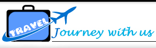 Journey With Us Travel Agency In Delhi