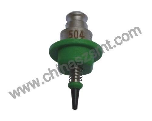 Juki 503 504 Nozzle For Ke2050 Machine
