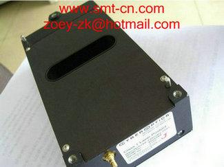 Juki Ke2050 2060 Fx 1r Laser 8010518 8000268 8000800