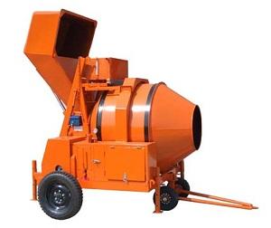 Junjin Concrete Pump Parts