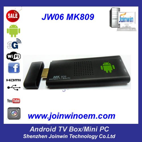 Jw06 Dual Core Rk3066 Cortex A9 Android4 1 Isdb Set Top Box