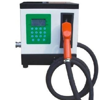 Jyj 60 Electronic Fuel Dispenser