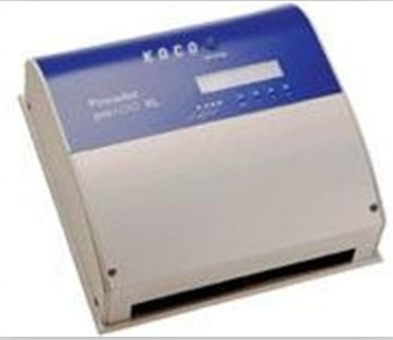 Kaco Inverter Monitoring Product Prolog By