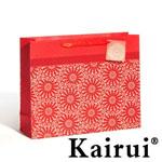 Kairui New Year Gift Paper Bag Kr298 3