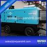 Kaishan Group Screw Air Compressor Lgcy 13 17 Diesel Driven Portable