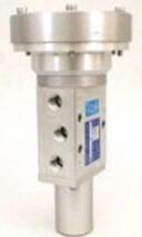 Kaneko Ventilation Equipment Blizzard Valve Catalog K Series Kn Kw Kp Kf S