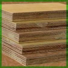 Kego Supplies High Quality Vietnam Plywood