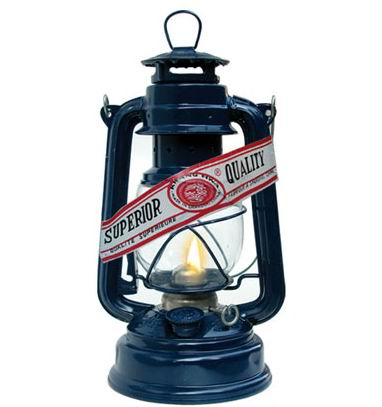 Kh235 Hurricane Lanterns Storm