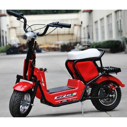 Kid Electric Scooter 350w