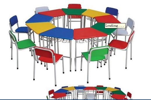 Kids Schooll Furniture