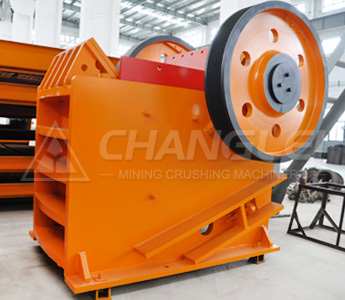 Kinds Of Crusher Jaw Impact Roller