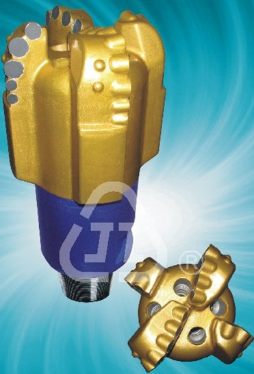 Kingdream Oil Drill Bits