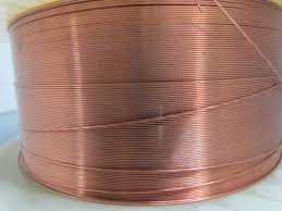 Kiswel Welding Wire