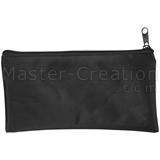 Kit Bag 420d Gift Promotional Zipper Custom Advertisement