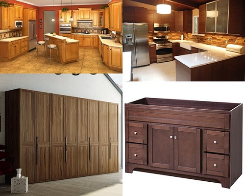 Kitchen Cabinet Cabinetry Bathroom Vanity Wardrobe Closet