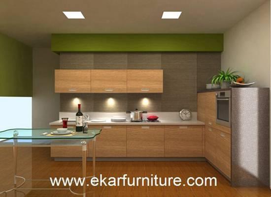 Kitchen Cabinet Modern Design Ssk 010