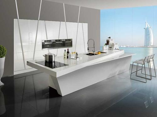 Kitchen Cabinet Op12 X101