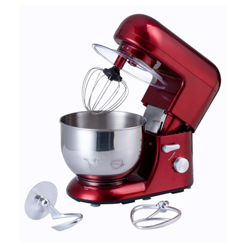 Kitchen Food Mixer And Stand To Sale