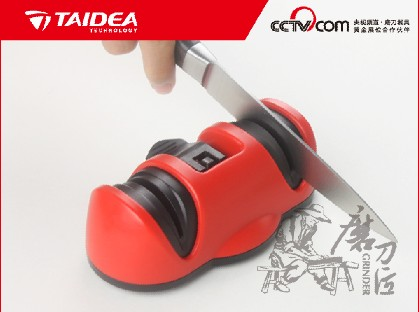 Kitchen Helper Knife Sharpener T1203dc