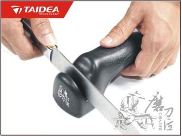 Kitchen Knife Sharpener T0701t