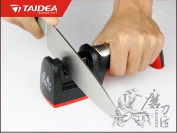 Kitchen Knife Sharpener T1002tc