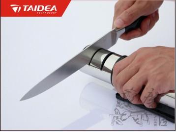 Kitchen Knife Sharpener T1008d