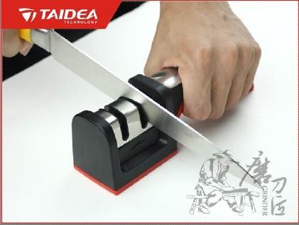Kitchen Knife Sharpener T1201tc