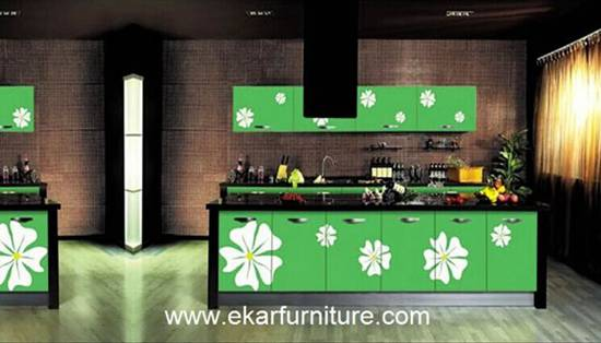 Kitchen Storage Ktichen Fixture Ssk 841