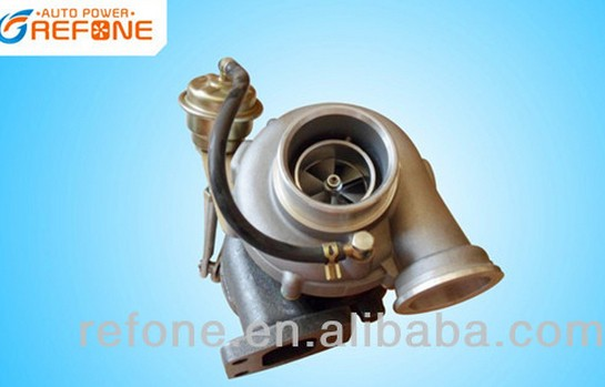 Kkk Turbocharger 53169887198 53169707107 53169887021 53169887025 53169887107 53169887119 53169887138
