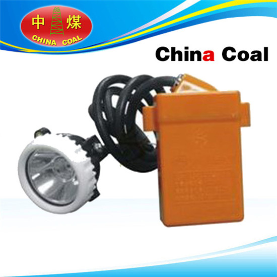 Kl5lm A Led Mining Light
