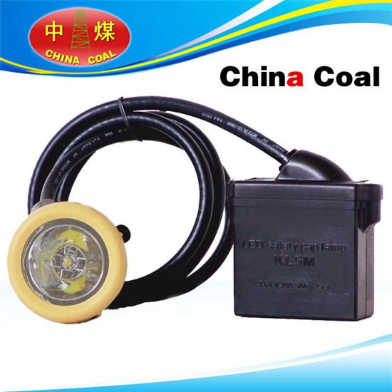 Kl5lm B Led Mining Lamp