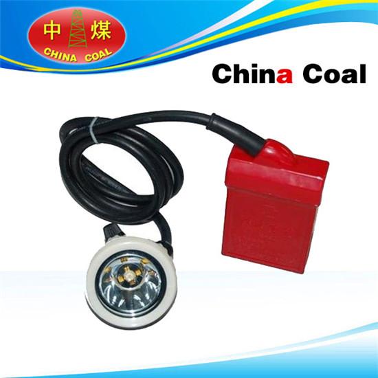Kl5lm C Led Weatherproof Coal Mining Light