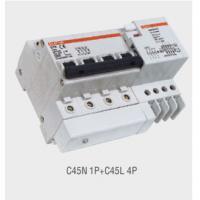 Klixon Ext 200 Series Miniature Circuit Breakers