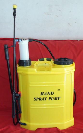Knapsack Agriculture Sprayer Jtx 8b