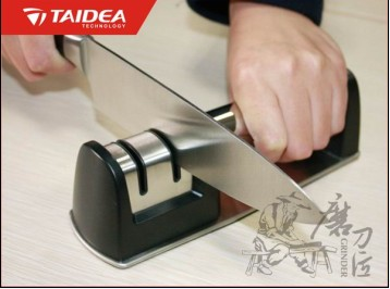 Knife Sharpener T1007dc