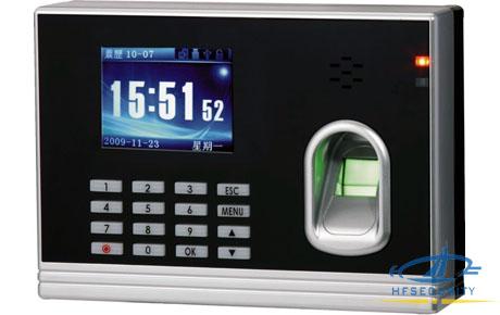 Ko M8 Innovative Biometric Fingerprint Reader