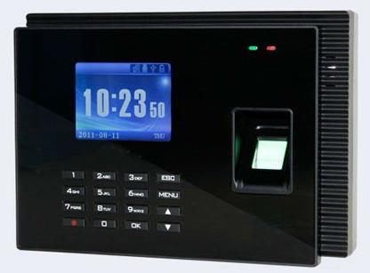Ko M9 Innovative Biometric Fingerprint Reader