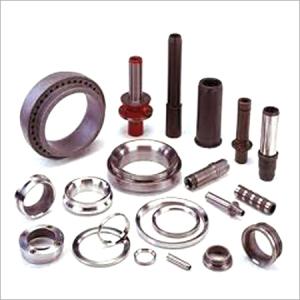 Kohler Kd350 Diesel Engine Parts